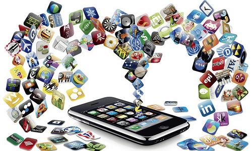 mobile app burnout