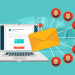 6 Best Practices for Email Marketing List Management