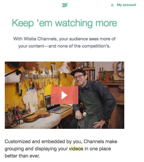 Adding-videos-in-the-email