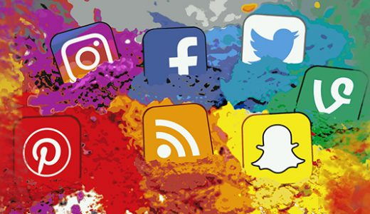 10 Exciting Social Media Marketing Tips You Should Try Now