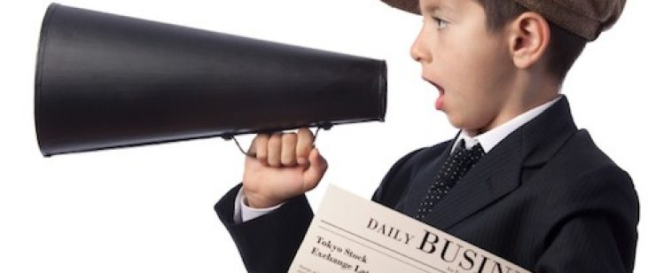 The Top 6 Must-Know Strategies to Write Intriguing Newsletters