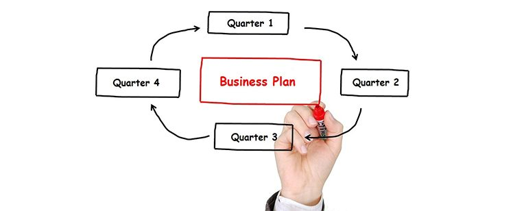 Revamp Your Brand Value With the Great Plan for Next Quarter