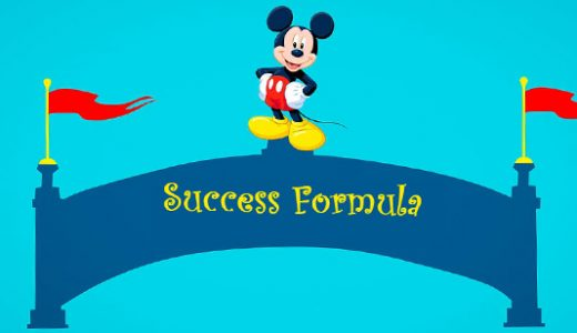 What your Brand Can Learn from Disney's Success Formula