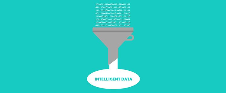 Intelligent Marketing Database: What Are They And Why You Should Care?