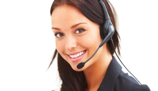 How Does Quality Customer Service Impact Your Business?