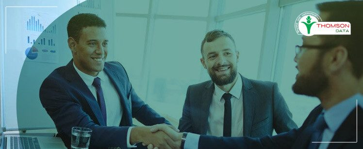 Selling to the New B2B buyer?