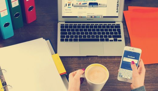 Social Media Marketing: 5 Advanced Tips to Build Your Business