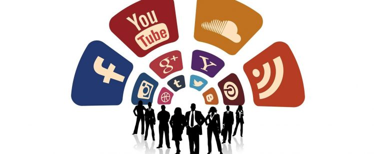 Effect of Social Media Marketing on Your Online Business