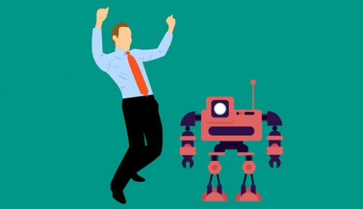 5 Key Points to Integrate Marketing Automation into Your Business