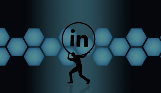 Top 6 LinkedIn Strategy Every Marketer Should Use
