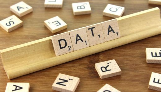 4 Brilliant Ways to Gain More Customers with Data-driven Marketing