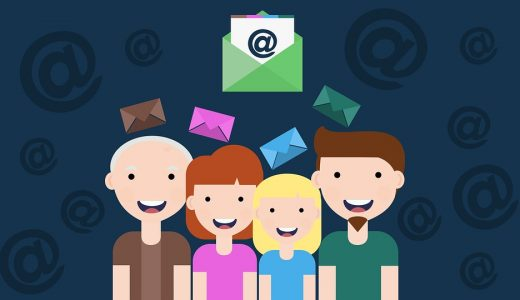 4 Myths That Are Failing Your Email Marketing Campaigns