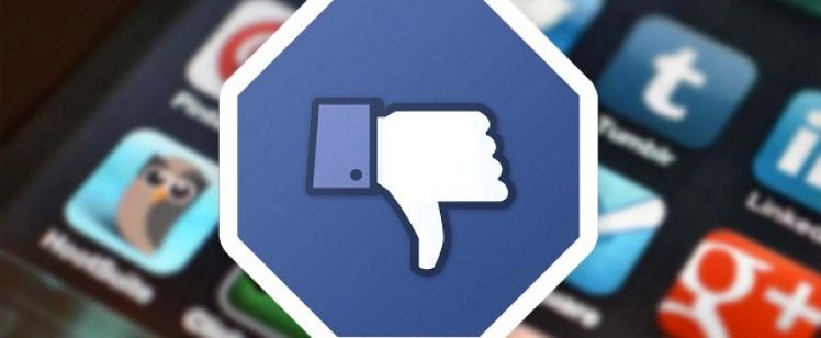 Facebook Marketing: 7 Mistakes To Avoid
