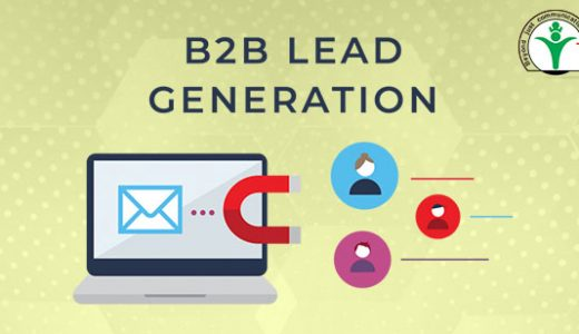 9 Best Ways to Generate More Sales Leads