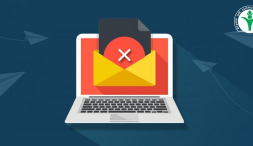 5 Learnings from the Email Marketing Mistakes