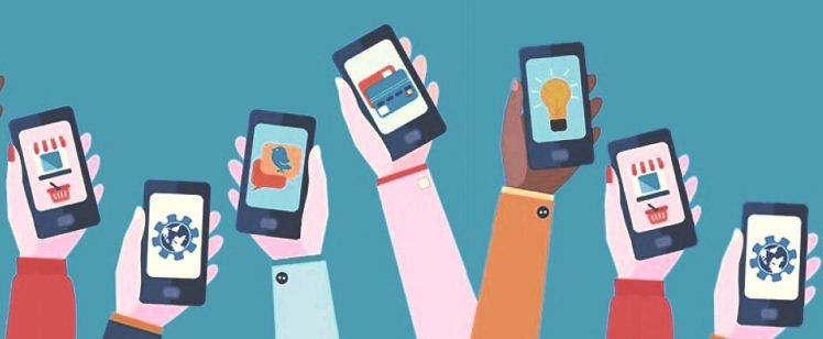 Mobile Marketing: A New Weapon for B2B