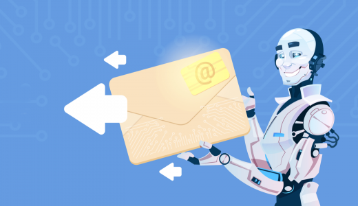 5 Ways to Incorporate NLP and ML into Your Email Campaign