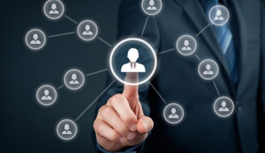 5 Key Personalized Marketing Challenges and How to Overcome Them