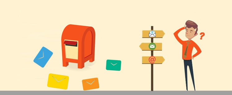 Top Reasons For Losing Email Subscribers: Here Is the Fix