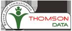 Thomson Data LLC