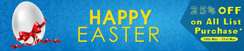 easterhappy