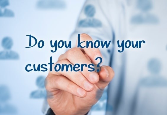 know your customer list of norms Know your customer guidelines proper systems and procedures to be in place to enable the management to review effective implementation of kyc norms banks internal/concurrent auditors to verify application of kyc procedures and to evaluate know your customer experiences, know your.