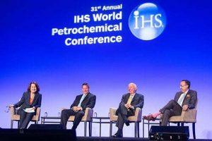 Understanding the Global Petrochemical Industry - Houston, June