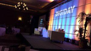Digiday Retail Summit 2016