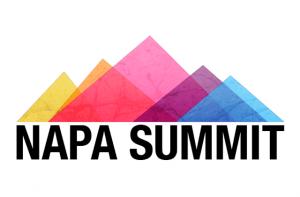 Napa Summit 2017