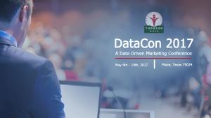 DataCon 2016