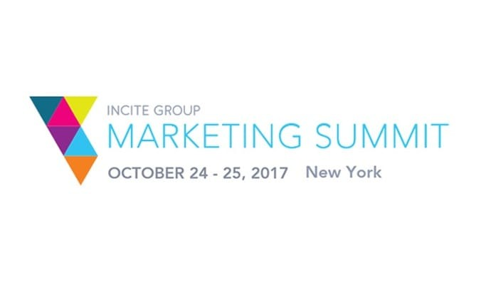 Brand Marketing Summit NYC