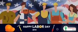 50 Greatest Labor Day Email Subject Line Ideas