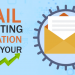 Email Marketing Automation Boosts Your ROI
