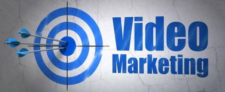10 Tips On Going Viral Aboard The B2B Video Express
