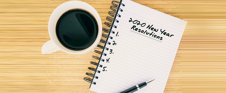 What Should Be Your New Year Resolution For Great CX