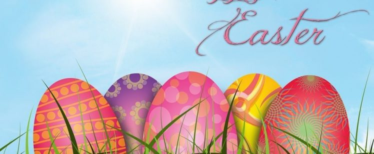 Avail the exclusive 15 % off Easter Sale Extended by Thomson Data