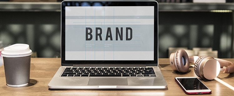 Must-Try B2B Brand Awareness Activities For Every Marketer