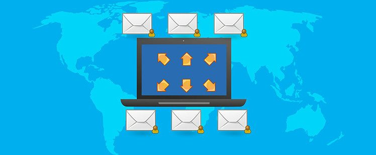 Email Appending Best Practices to Boost Your ROI