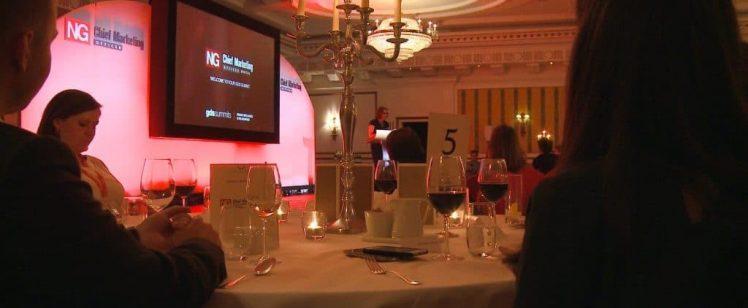 CMO Digital Marketing Leaders Summit US 2016