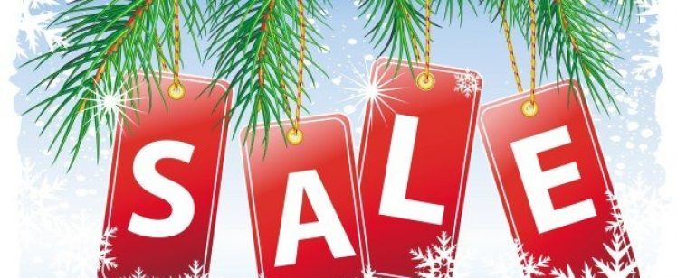 Celebrate Christmas -Thomson Data offers 15% to 20% on all Purchase made
