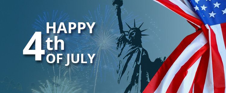 Fourth of July: 10 Things to Know About Independence Day