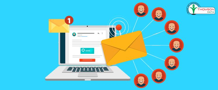 Generate Leads in 2020 with Email and Direct Mail Marketing Methods
