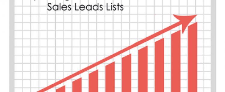 How to Improve ROI Through Sales Leads