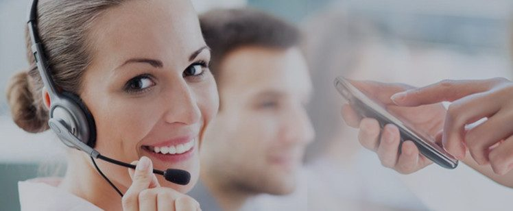 Stay Up-to-date with Latest B2B Telemarketing Tips