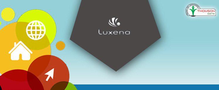 Luxena [Case Study]