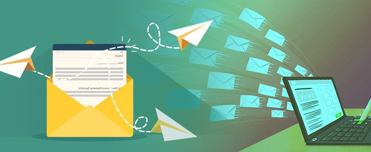 Nitty Gritty Email Marketing [White Paper]