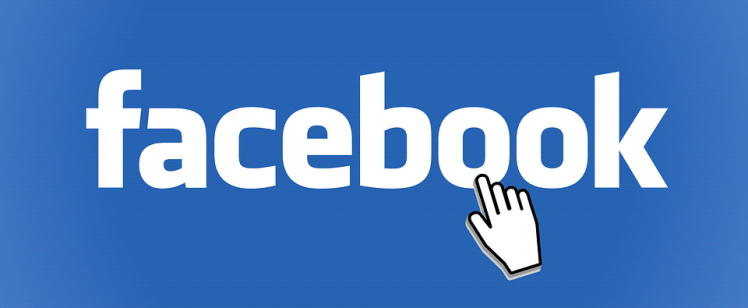 Reach Customers Using Facebook