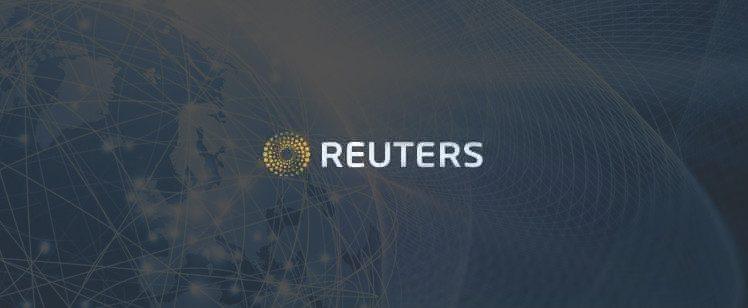 Reuters [Case Study]