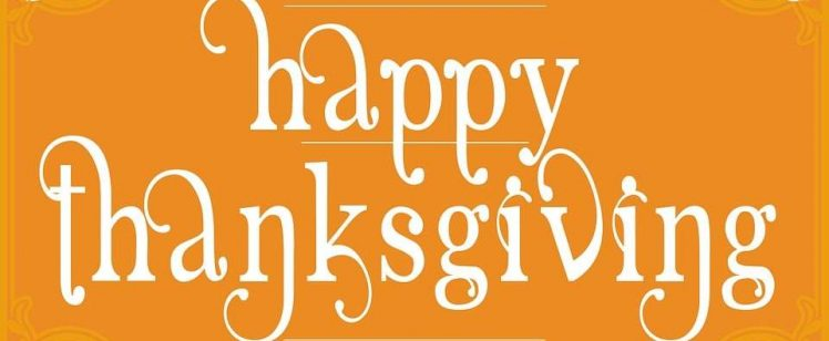 Thomson Data Thanks Giving Day Sale of 15% Off on All Mailing Lists!! Get it Now!!