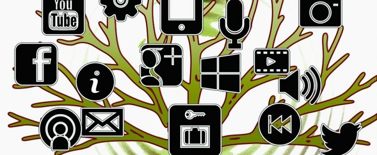 Thomson Data Unveils its Marketing Services